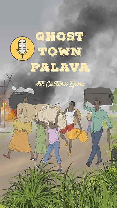 Ghost Town Palala Art 2.png