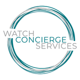 Watch Concierge Services -  round logo 06.21.png