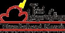 TLC Logo [PNG 2].png