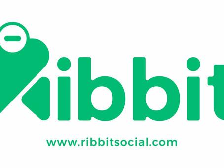 Gushcloudマーケティンググループがマイクロインフルエンサーネットワーク「Ribbit」を設立、クライアントにアジアでのパフォーマンス・マーケティングソリューションを提供