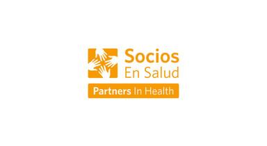 Socios en Salud