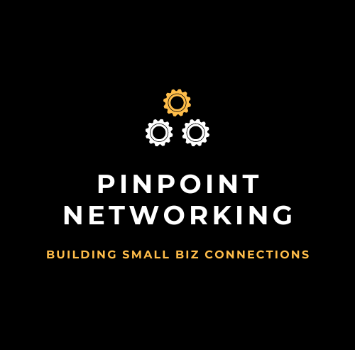 logopinpoint networking.png