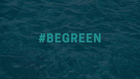 begreen.png