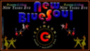 Event Ad._Crimson NBS 12 31 19v.jpg