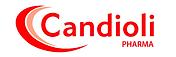 Candioli.png