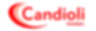 candioli-logo.png