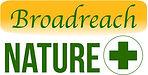 Broadreach-Nature.jpeg