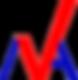 3BE27C7B-E90E-47A3-651F65D42223DD07-logo