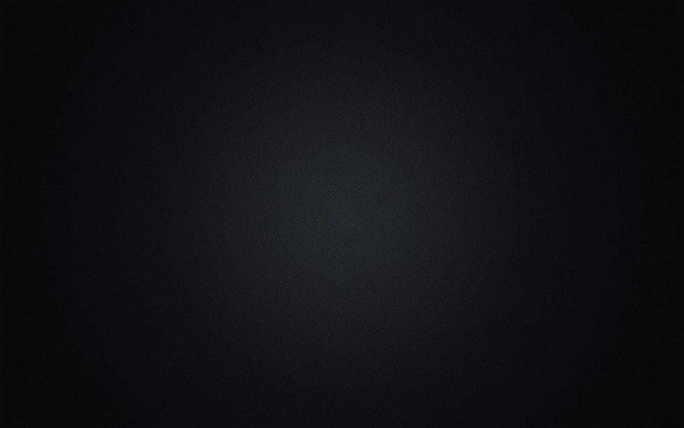 Black Background  (OPT).jpg