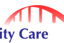 The Care Certificate - Virtual Support