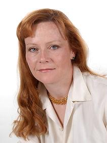 Jessica Kidd.JPG