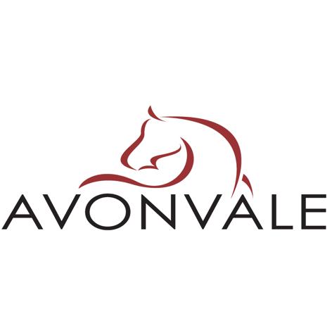 Avonvale Equine Veterinary Practice
