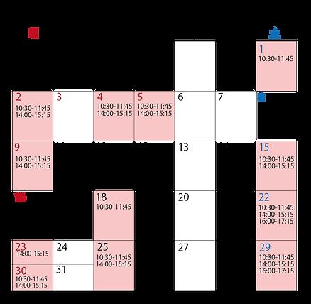 4-7月日程表-03.png