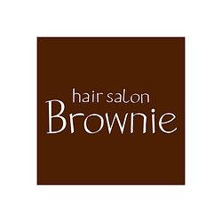 Brownie様-2のコピー-01.jpg