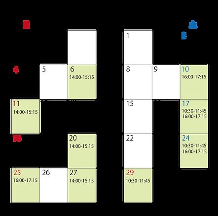 4-7月日程表-02.png