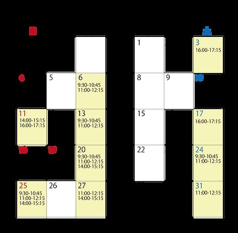 6-8月日程表-03.png