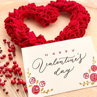 バレンタインカード3(明るい2).png