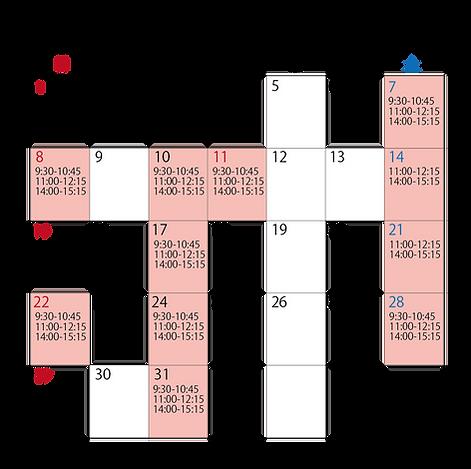 6-8月日程表-04.png