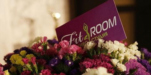 flowers_fitroom_for_slider-1024x509.jpg
