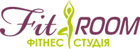 FitRoom_logo_600px.png