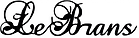 LeBrans Logo.png