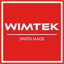 WIMTEK-web.jpg