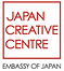 JapanCreativeCentre.png