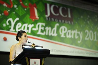 JCCI2019.jpg