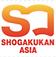 ShogakukanAsia.png