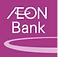 AEONBank.png