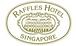 RafflesHotel.png