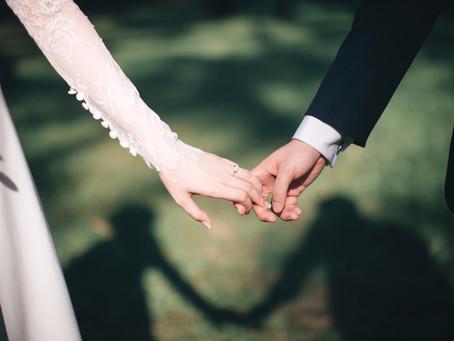 034_子供のいない大人の国際結婚で知っておきたいこと_part1