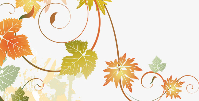 fall leaf2.jpg