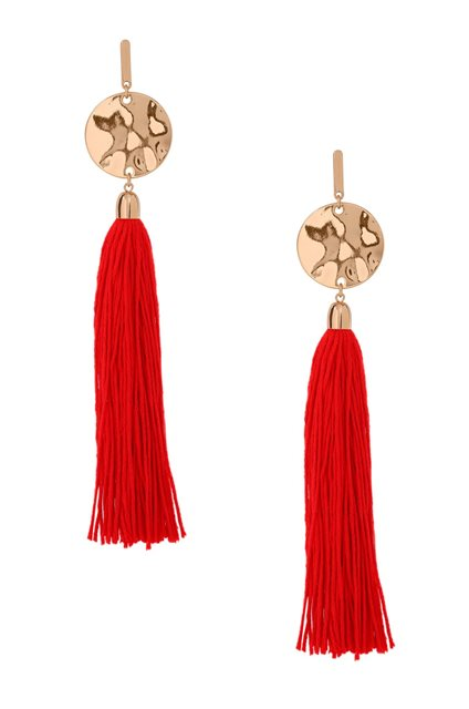 Ettika La Vie Boheme Earrings