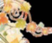 oie_transparent (63).png