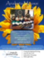 Jun 2019 CSL flyer.jpg