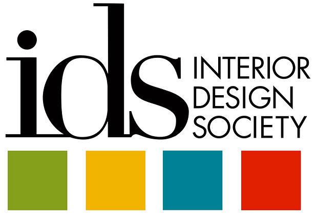 IDS_hi-res-logo.jpg