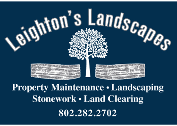 Leightons landscape ad.png