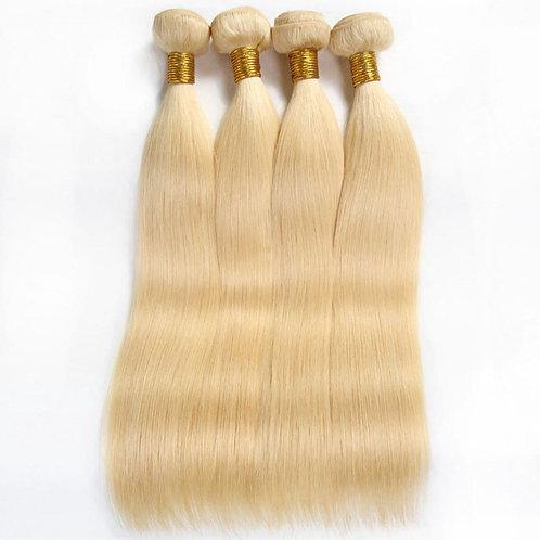 Loved By Loni 613 Straight Hair Bundles