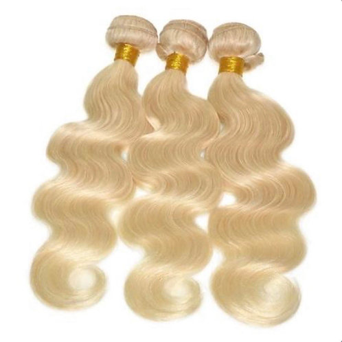 Loved By Loni 613 Body Wave Hair Bundles