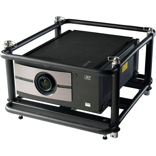 Barco RLM W8 Projector