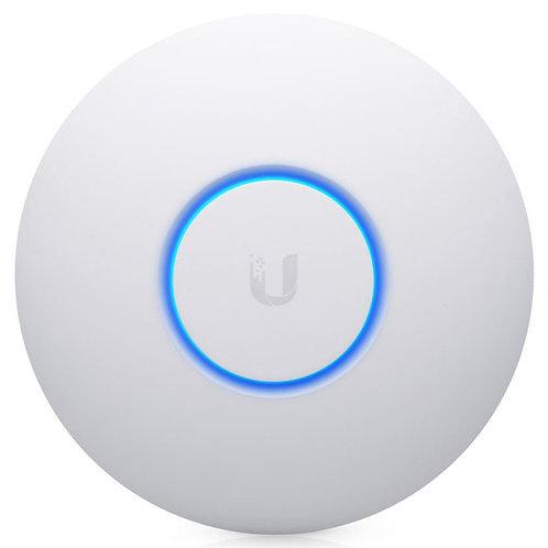 Ubiquiti UniFi Access Point nanoHD