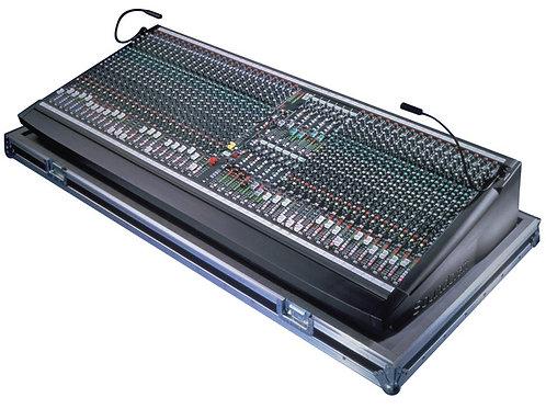 Soundcraft SM12