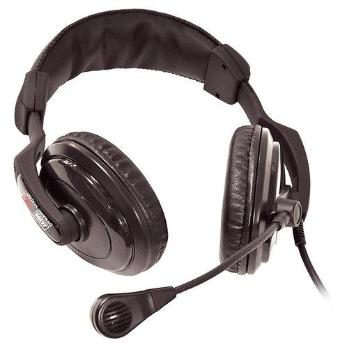Jands EHS2 Ezicom Dual Headset
