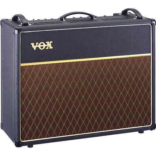 Vox AC30 6TB Celestion Greenback