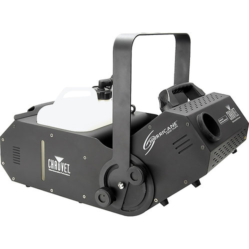 Chauvet Hurricane 1800 Flex - Smoke Machine