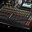 Thumbnail: Behringer X32 Compact Digital Mixer