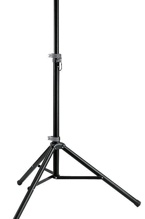 König & Meyer - Speaker Stand