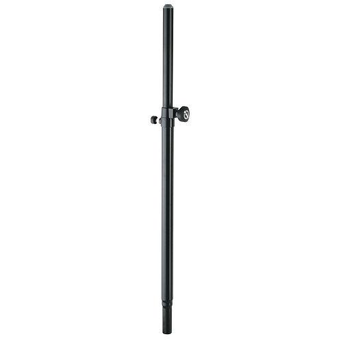 König & Meyer - Distance Rod - 21336