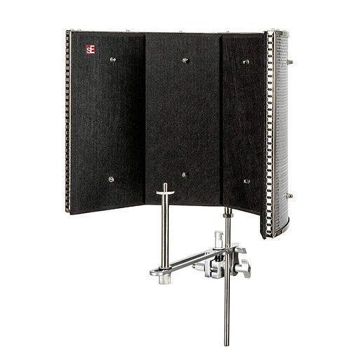 sE Reflexion Filter PRO - Vocal Booth